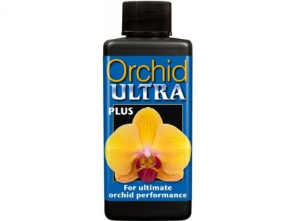 Growth Technology Orchid Ultra (Growth Technology Orchid Ultra 300ml)