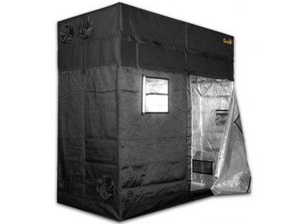 gorilla grow tent GGT48