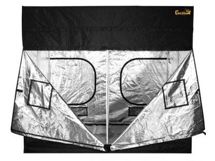gorilla grow tent GGT1010
