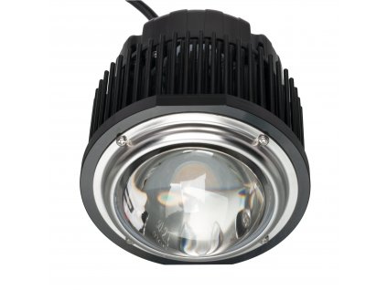 Optic LED 1065 FIN V1 f3b8182d a155 4576 842c 86cee3772120 1024x1024@2x