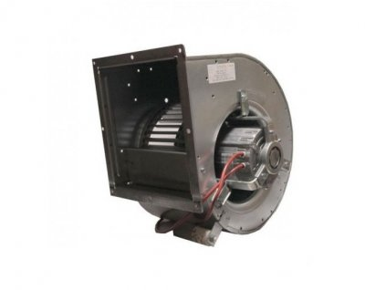 Fan box TORIN 6000 m3/h