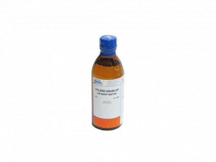 KCL 100ml Potassium Chloride