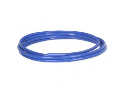 """Replacement blue tube 1/4 """", 10m"""