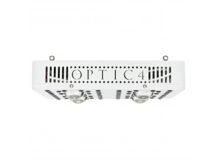 13 Optic LED 1468 FIN V1 1 1024x1024@2x