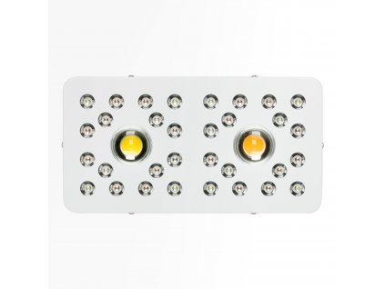 20 Optic LED 1481 FIN V1 1024x1024@2x