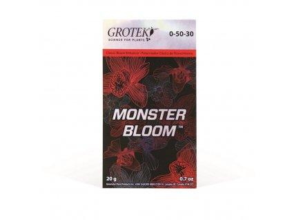 Grotek Monster Bloom 20 g