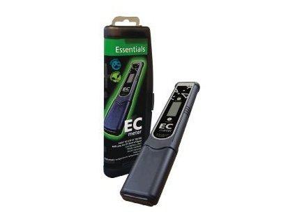 Essential EC metr