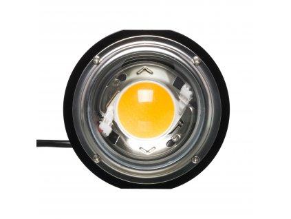 optic 1