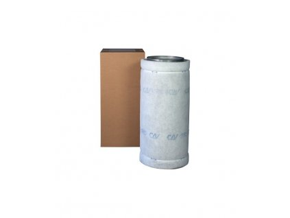 Filter CAN-Lite 3500m3/h, flange 355mm