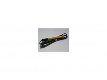 EC electrode pro MW402