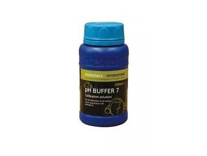 Essentials pH buffer  7- 250ml