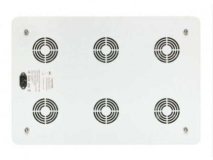 cree led grow panel2