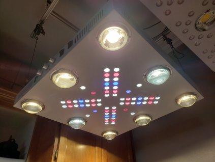 02 Optic LED 1371 FIN V1 1024x1024@2x