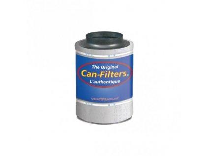 Filter CAN-Original 713-900 m3/h, flange 250mm