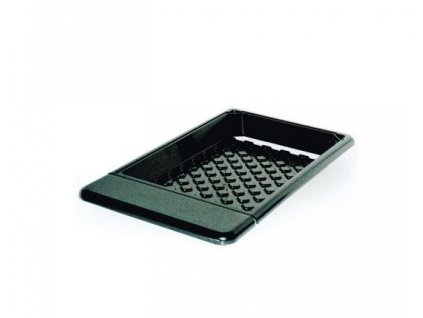 Growing Tray for GN205i