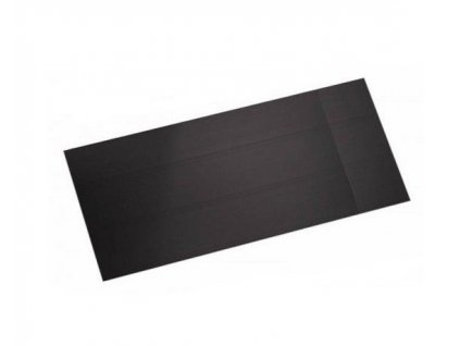 Black Top Cover for Gro Tank