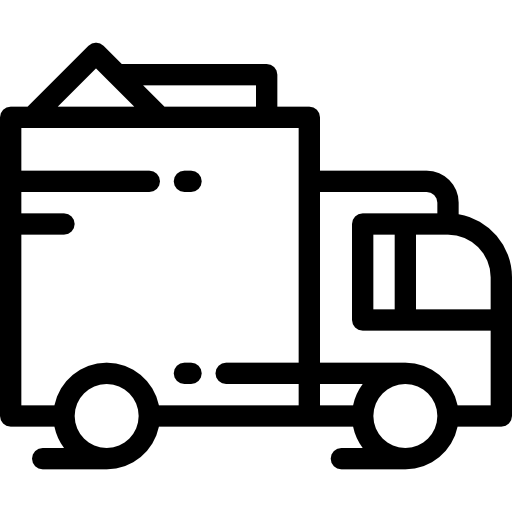 051-delivery-truck