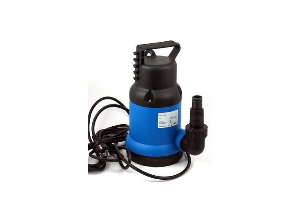 10488 1 aquaking pump q2503 5000l h