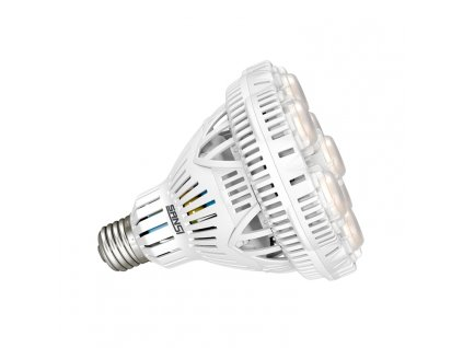 2172 led grow bulbs 36w