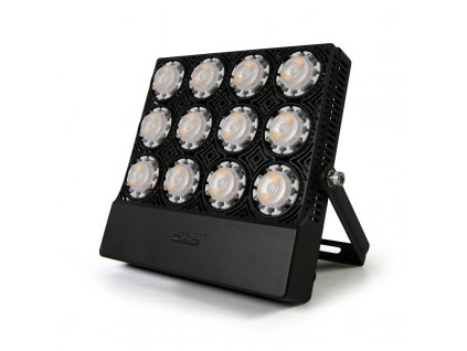 13301 1 led grow flood light 70w
