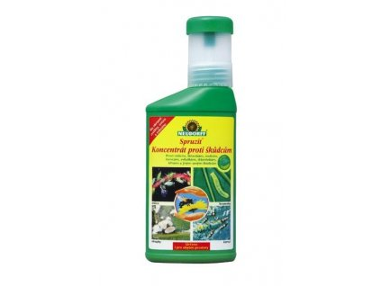 19040 spruzit pest free 250ml biological insecticide concentrate