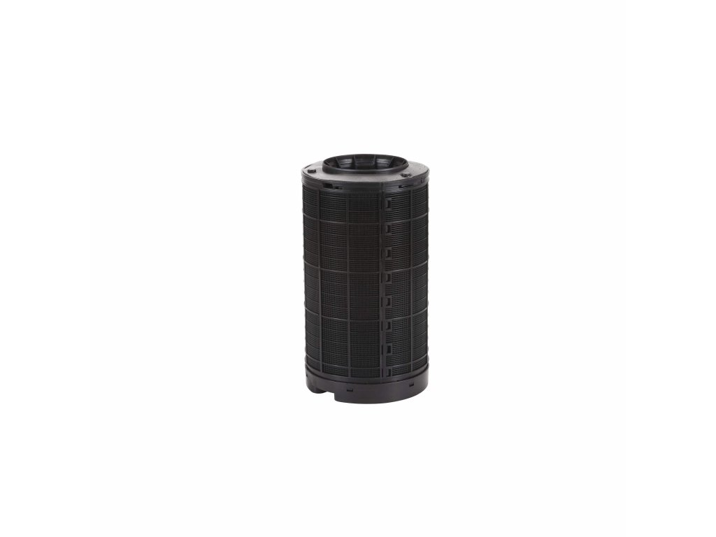 CAN FILTERS product 1500Lite 700595 03 082019JM 2400x2400