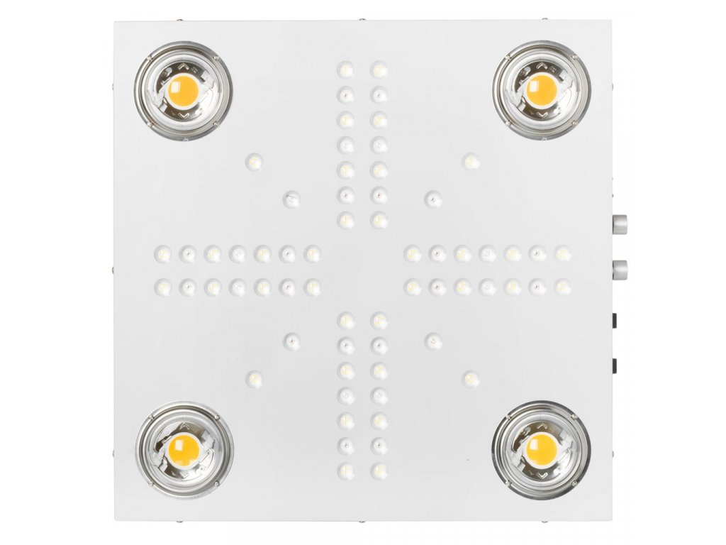 OPTIC LED 1635 F V1 WEB 1024x1024@2x[1]