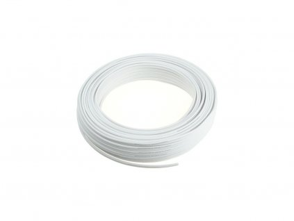 Cable 100m 3x1,5mm
