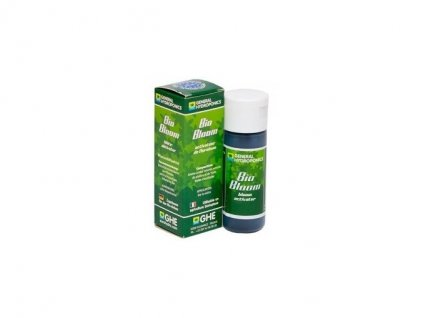 General Hydroponics BioBloom (General Hydroponics BioBloom 60ml)