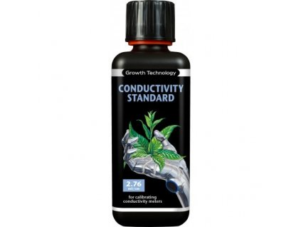 7806 1 growth technology calibration solution ec 2 76ms 300ml