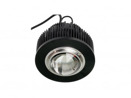 OPTIC 1 XL Ściemnialna COB LED R światło 100w 3500k COB (Degree lens 120)