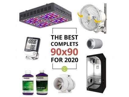 13790 1 the best complets 90x90 viparspectra v600