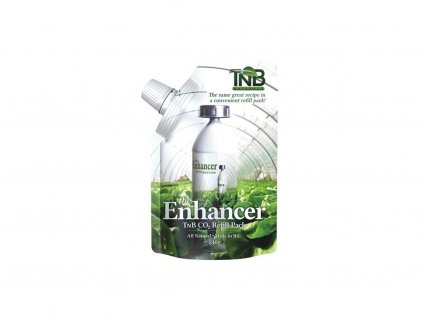 13733 tnb naturals the enhancer co2 refill pack