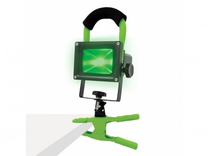 Work light for Lumia