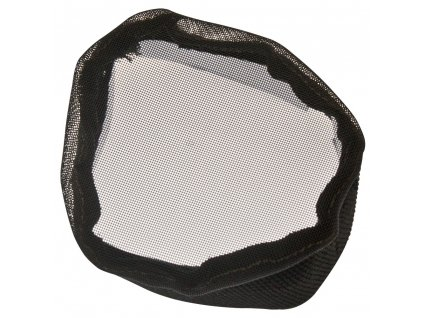 18257 ram bug barrier 315mm protective net for traction