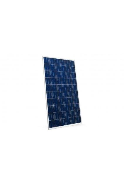 Solar Panel 255w