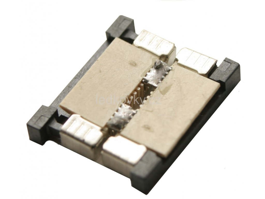 CON PP 10mm
