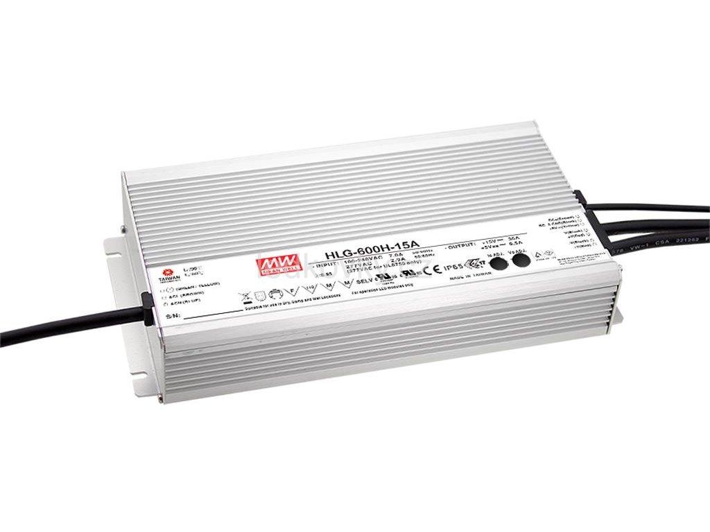 MW HLG 600H x