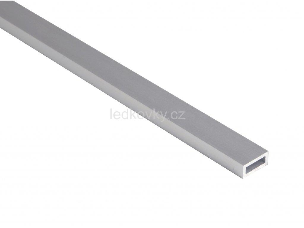 AL 40 Podložka pod LED pásek 11x5 mm