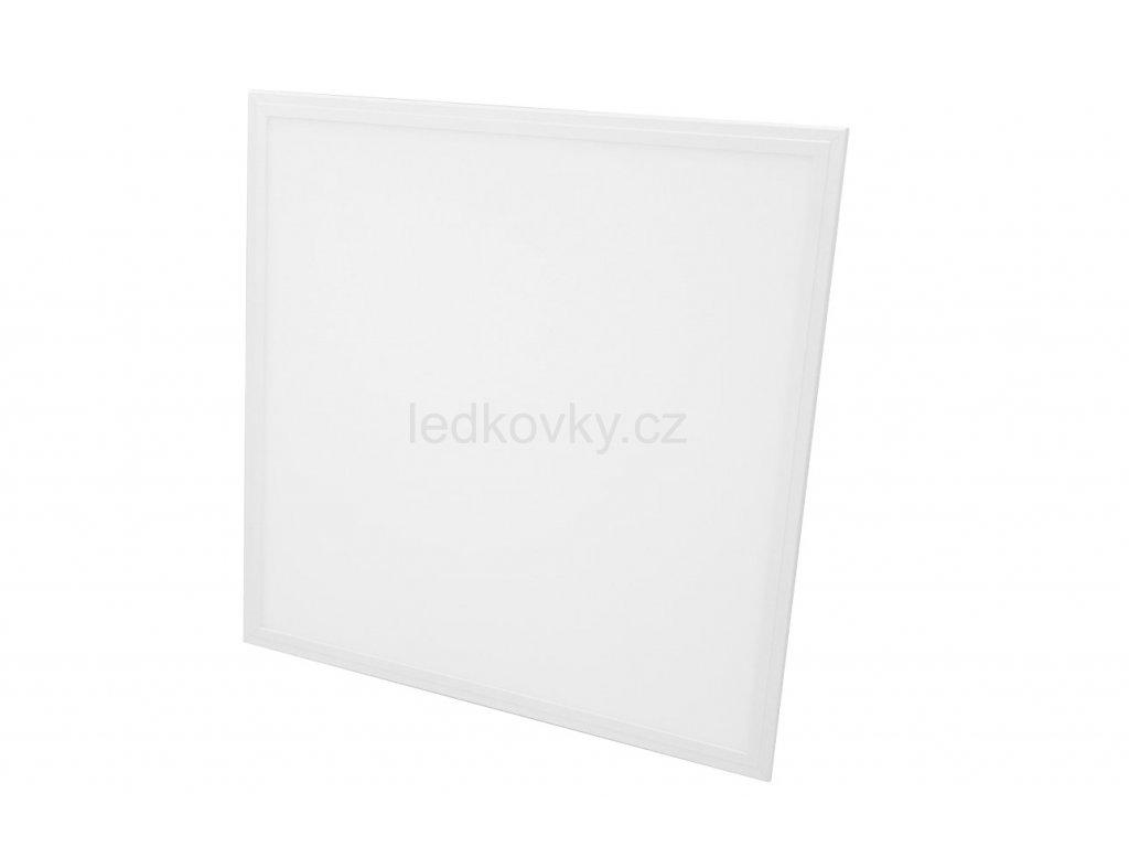 LP x 35W x bílé