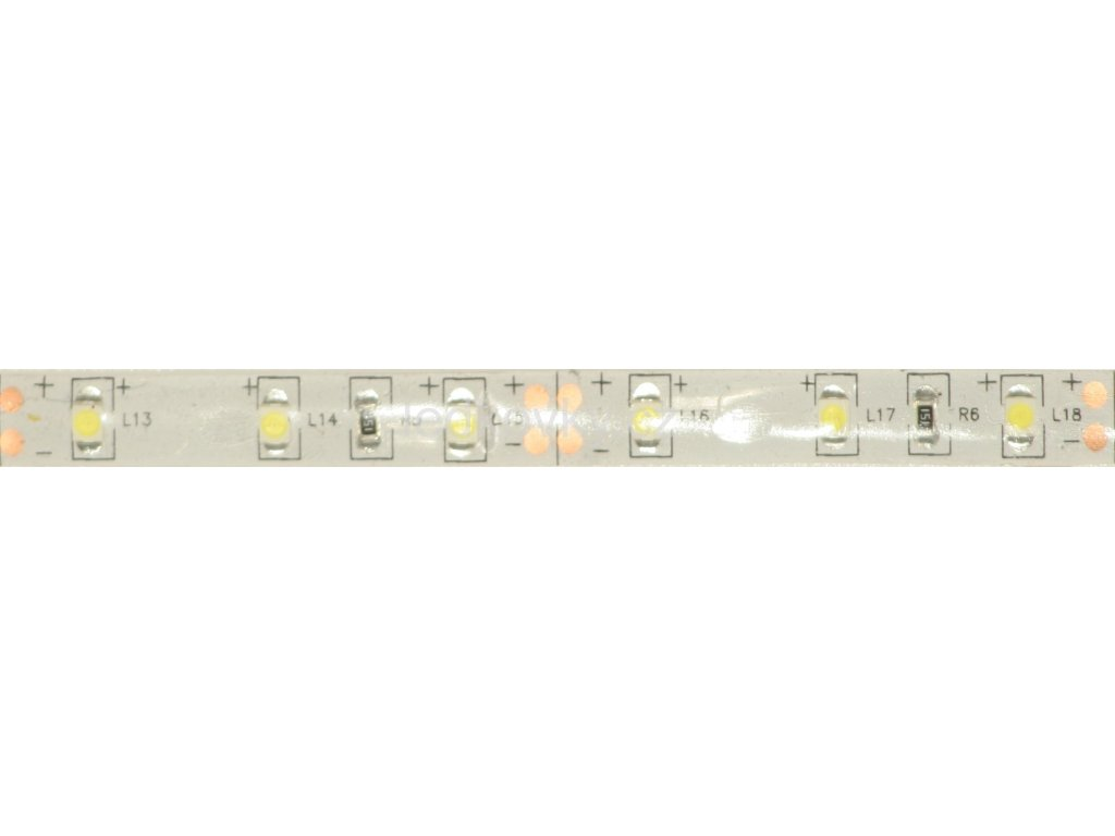 FLB3 W IP65
