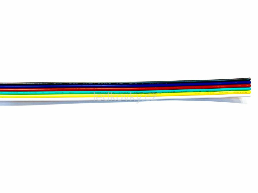 rgbcct kabel 6 zilovy plochy 1147 1