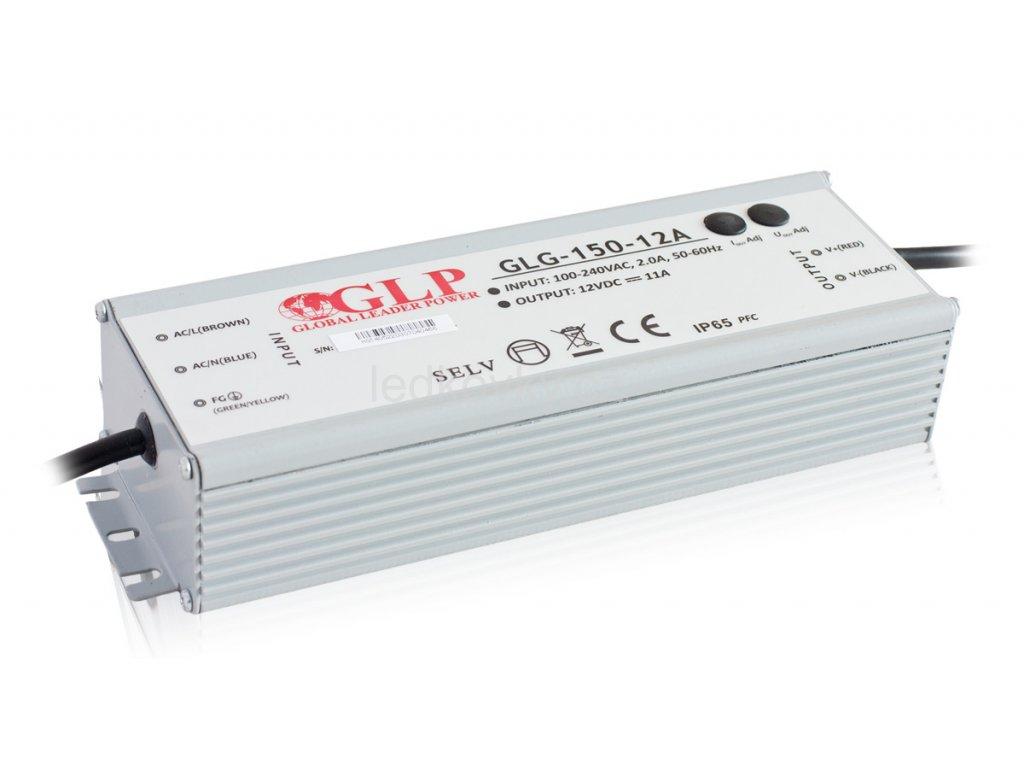 GLG 150 12A