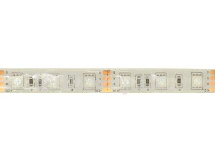 FLB6 RGB IP65
