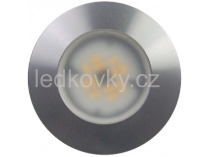 PS K x1.4 SMD