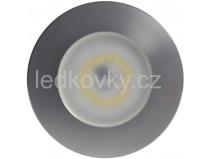PS K x1.8 SMD