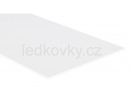 Krycí lišta KL-M/Difuzor Multi