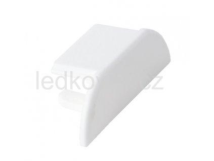 KP 73 ZÁSLEPKA PVC TOST