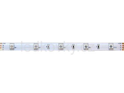 FLB3 RGB IP65