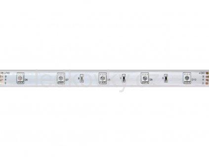 FLB3 RGB IP67 24VDC